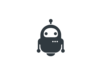 Chatbot for HR