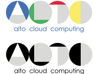 ALTO cloud computing