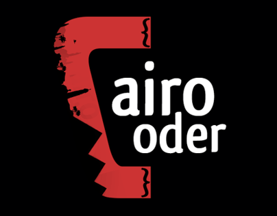 CairoCoder Logo