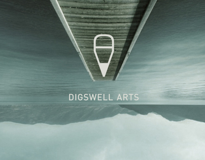 DIGSWELL ARTS