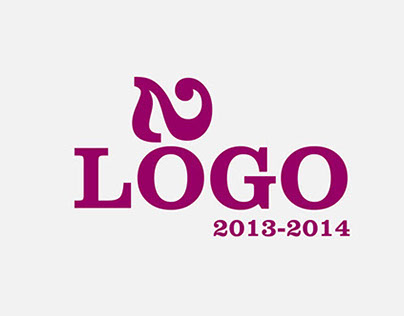 20 logo (2013-2014)