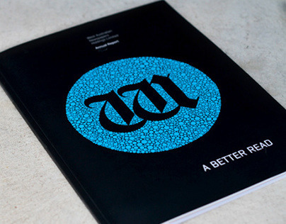 West Australian Newspapers Annual Report