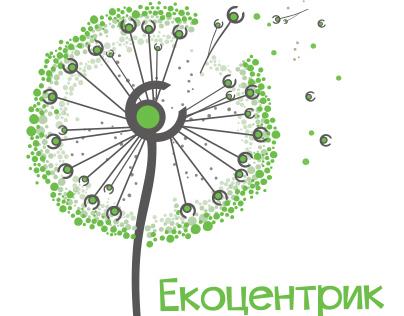 EcoCentric Foundation