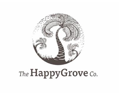 The HappyGrove Co