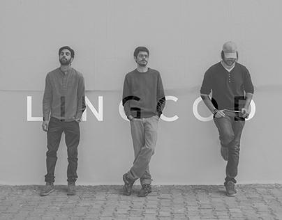 Lingcod Band