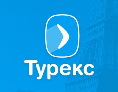 Tourex - find a tour!