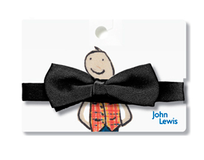 John Lewis Childrenswear