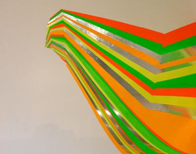 DireTribe Gallery, Melbourne