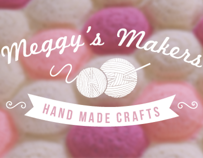 Meggy's Makers