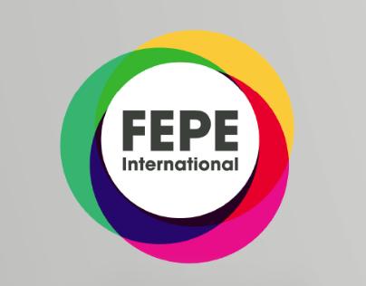 FEPE International rebrand