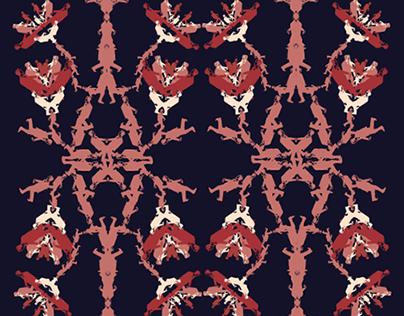 Rush Hour Patterns