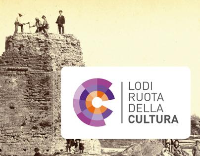 Lodi Ruota della Cultura