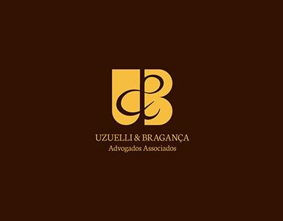 Uzuelli & Bragança - Advogados Associados