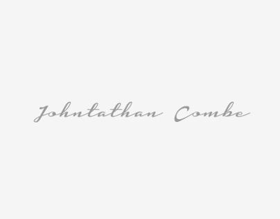 Johnathan Combe