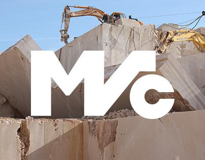 MVC - Mármores de Alcobaça