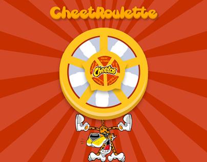 CheetRoulette