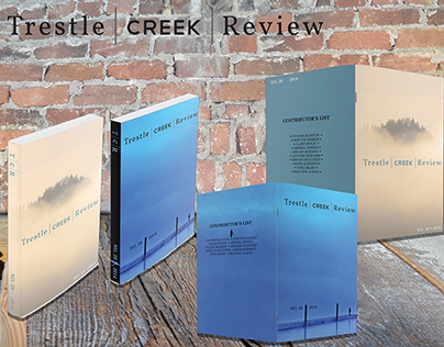 Trestle Creek Review