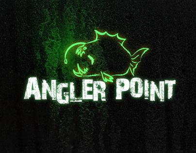 Angler Point
