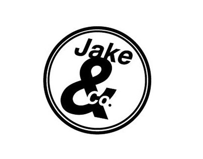 Jake and Co. Identity