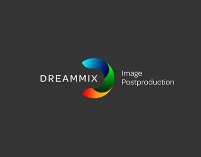Dreammix