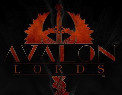 Avalon Lords - PC Game