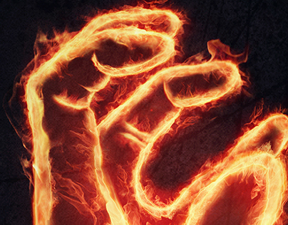 HOH - Hand Of Hell