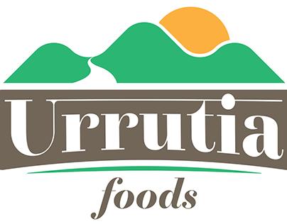Urrutia Foods