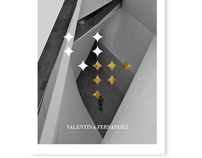 Valentina Fernandez Jewelry Design - ID