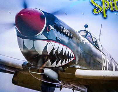 Point Cook Airshow 2014, Victoria, Australia