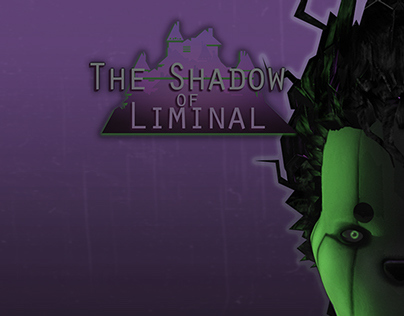 The Shadow of Liminal