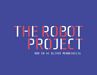 The Robot Project