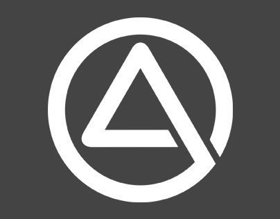 Allen Justin Quinto - Personal Branding