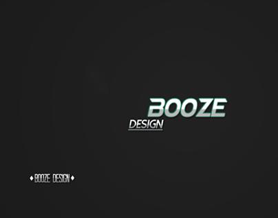 Booze Designs