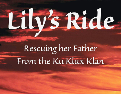 Lily's Ride