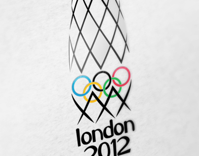 Keep Calm And Olympic Your Mind - pt.1