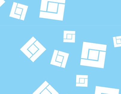 Wall-e webdesign (1k contest)
