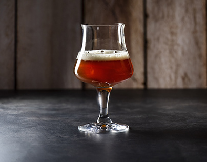 Beer taster glass : EPI and bottle opener, PEUGEOT 2020