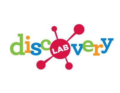 Tulsa Children's Museum Discovery Lab