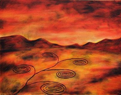 Mars Colonisation