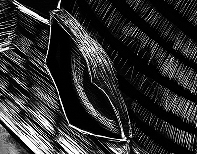 Sabriel_2: The Paperwing Escape