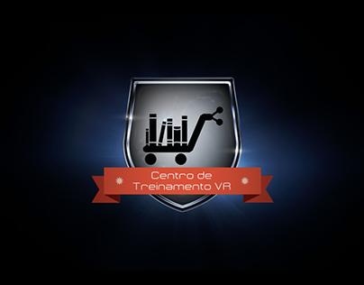 Logo VR Software