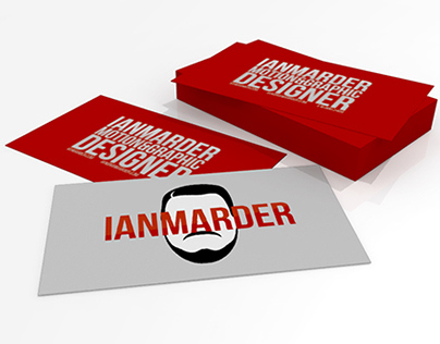 Business Cards 2.0