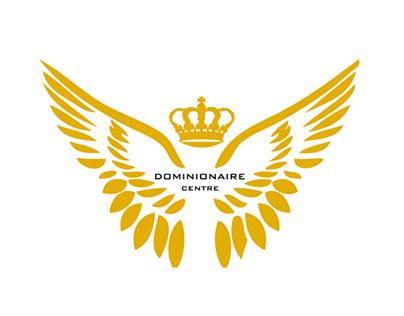 Dominionaires Centre Church Logo