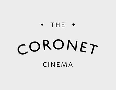 The Coronet Cinema