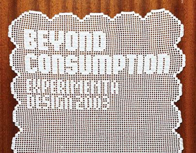 Experimenta Design 2003