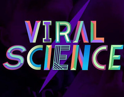 Viral Science