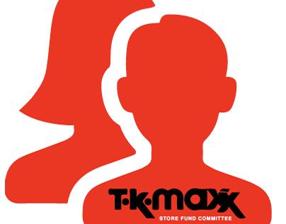 TKMAXX Store Fund Logo