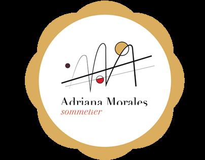 Adriana Morales Sommelier