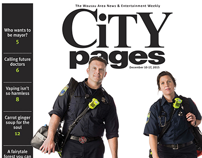 City Pages 12-10-15