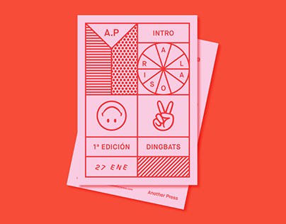 Riso Workshop